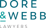 Dore and Webb Lawyers